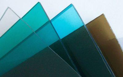 monolitnyj-polikarbonat-prozrachnyj-4-mm